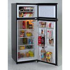 avanti major appliances parts u0026 accessories - Avanti Appliances