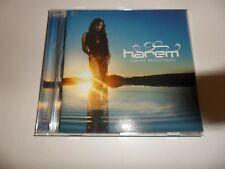 CD  Brightman Sarah - Harem