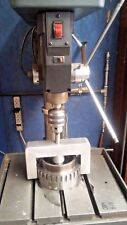 .GM 4L80 / 4L80E Forward Clutch Drum 30 Minute RepairTool Kit 4l80e forward drum