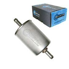 Quantum Fuel Filter for Sea-Doo Speedster 200 04-11 Replaces 204560259