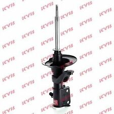 Honda Civic 01-06 1.4i-1.7i shock absorber front axle right side