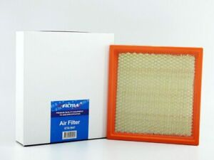 Air Filter suits A1847 for JEEP Grand Cherokee WK TD V6 3.0L (06/2011-on)