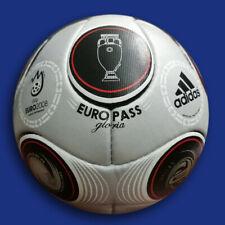 Adidas Gloria Pass Soccer Ball | Fifa Approved Match Ball | No.5
