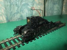 HORNBY CLASS 31 BOGIE WITH GEARBOX ONLY