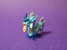 U3 Tomy Pokemon Figure 1st Gen Gyarados (2006 Version)