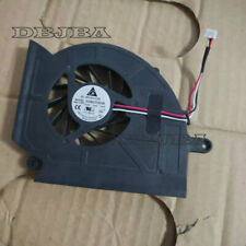 Laptop CPU Cooling Fan For DELTA KSB0705HA AF75 BA81-11008A Fan