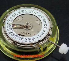 Watches for Parts, Mingzhu DG3804-3Automatic GMT New Mechanical Movement-04A5