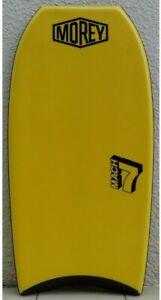Bodyboard Morey Mach 7
