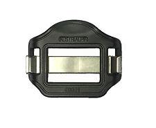 "AustriAlpin Cobra 28mm Sidebloc Buckle FC28SB ( for 25mm 1"" Webbing ) Belt"