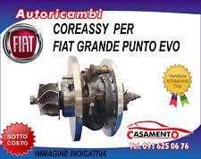 COREASSY FIAT GRANDE PUNTO EVO 1.3 MTJ 55KW DAL 3/2012 IN POI