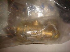 worcester cdi/sbi isolation valve 87161480060 boiler spare part