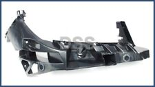 Genuine Mercedes-Benz Front Headlight Support Bracket Frame Right OE 1666200291