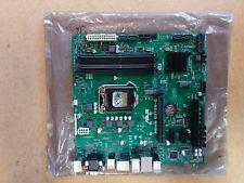 Asus Prime Q270M-C W/ IO Shield has loose Sata 2 connector