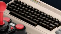 32GB USB memory for Commodore 64 the c64 Mini Maxi +900 games alphabetical order