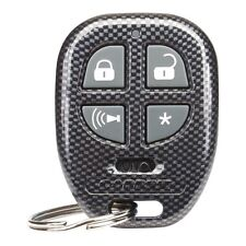 Magnadyne Carbine CA-RC4PET | Automotive Security System Remote FCC ID: ELVMT0B