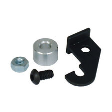 Light Pull Clutch Mechanism for Harley-Davidson 1986 to 1999 902095