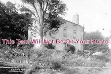 WO 130 - Essington Hotel, Malvern Wells, Worcestershire - 6x4 Photo