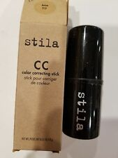 Stila color correcting stick tone 03 0.52 ounces