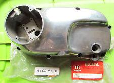 Montesa NOS 44M 250 King Scorpion Auto Mix Engine Side Case p/n 4460.101.1R # 1