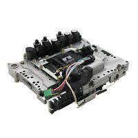 Refurbished RE5R05A Valve Body 0260550002 For Nissan Xterra Pathfinder Armada
