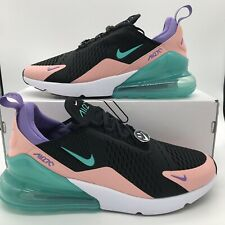 """Nike Air Max 270 """"Have A Nike Day"""" CI2309-001 Running Shoes Men's Size NEW"""