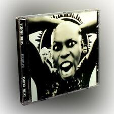 Skunk Anansie - Stoosh - música cd álbum