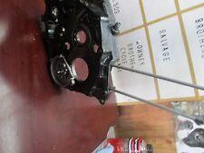 ATC 200X HONDA ** 1985 ATC 200X 1985 ENGINE CASE RIGHT
