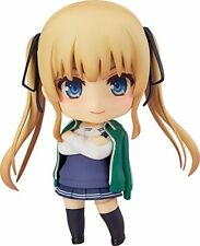 NEW Nendoroid 721 Saekano ERIRI SPENCER SAWAMURA Figure Good Smile Company F/S