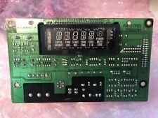 Oven/Microwave combo control board - Ras-Jtp85-00 - refurbished 00004000