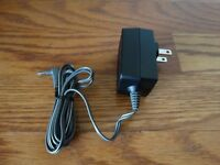 Panasonic PNLC1010ZN Charge Stand + PQLV219Y AC Adapter For KX-TGA402N Phone