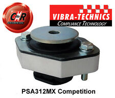 Peugeot 106 GTi Vibra Technics Competition Transmission Mount PSA312MX