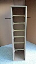 Mdf Ribbon Rack