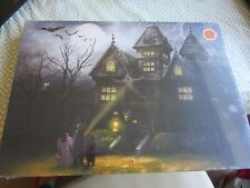 Halloween Light And Sound Picture great scary picture flashing lights new xxx