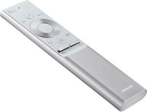 Genuine Samsung BN59-01300J  QA65Q9FNA QA75Q9FNA Remote Control Brand New