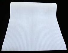 13038-10-5) 100m² Vliestapeten zum Überstreichen statt Raufaser Design Tapeten