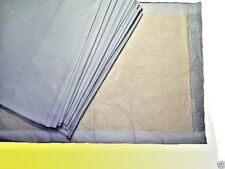 10 lag.Wickelunterlagen Krankenunterlagen Inkontinenzbedarf 200  40 x 60