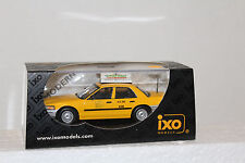 IXO Ford Crown Victoria Taxi