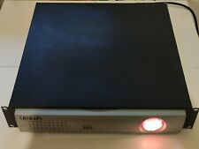 F5 Networks Big-Ip bip01 2816 s f5 Application Delivery Controller 2000 Series