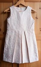Zara Christmas Winter Dresses (2-16 Years) for Girls