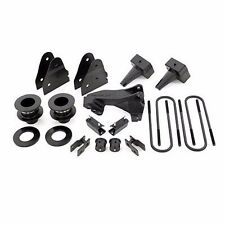 "FITS 17 FORD DIESEL F250/350 4WD READYLIFT 3.5"" SST LIFT KIT 1 PIECE DRIVE SHAFT"