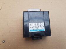 MITSUBISHI L200 DIFFERENTAL DIFF LOCK UNIT MR166014