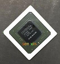 New 1PCS Nvidia N10E-GLM-B2 N10E GLM B2  BGA Chipset with leadfree balls