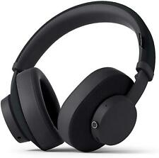 Urbanears Pampas Over-Ear Wireless Bluetooth Kopfhörer-anthrazit schwarz