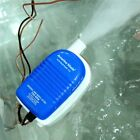 Amarine-made 12V Automatic Submersible Boat 750GPH Bilge Water Pump Hot Sale-US
