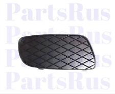 Genuine Smart Fortwo Passenger Side Lower Grille Fog Lamp Cover 4518260224C22A