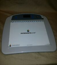 Einstruction Interwrite Mobi IP500 Tablet Pen not included