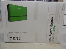 nedap Powerrouter PR30S, originalverpackt, Baujahr unbekannt, nur für Profis