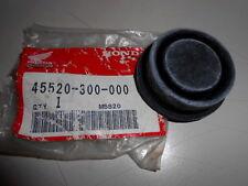 NOS Honda Diaphragm GL1200 GL1100 CBX CB900 CB750 CB550 45520-300-000