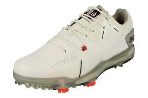 Under Armour Speith 4 Gtx E Mens Golf Shoes 3023324 Sneakers 100