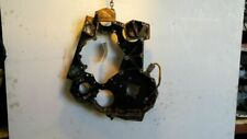 1998 Cat C12 Inner Timing Cover 138-2008